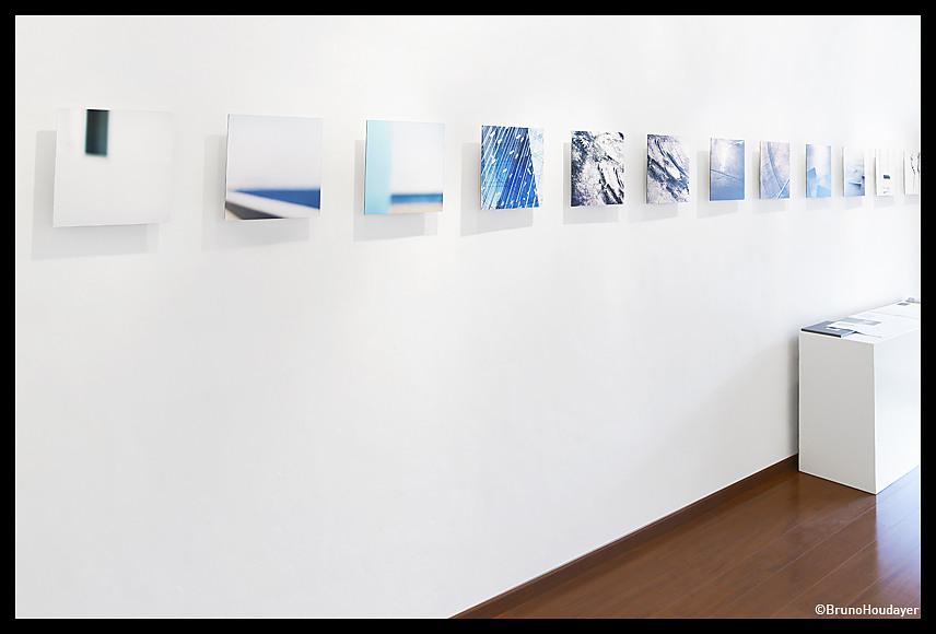 """Galerie Studio Art Concept Galery =  Bordeaux  """"Energy"""" Exhibition"""