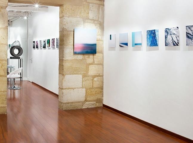 Studio Art Concept Gallery