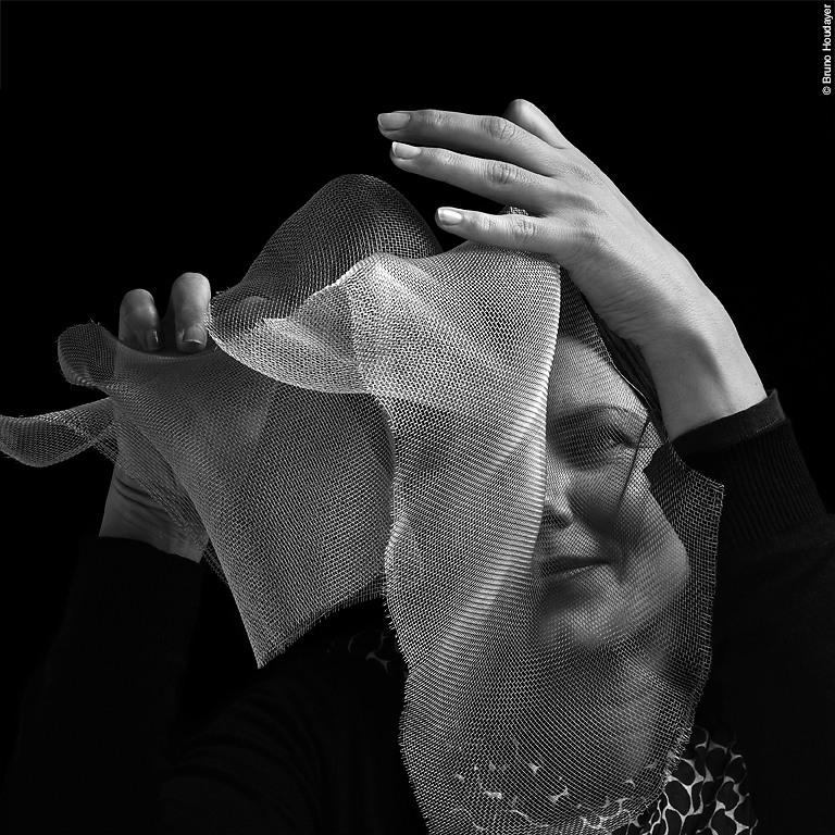 / photographies portraits - artistes - artisans - créateurs
