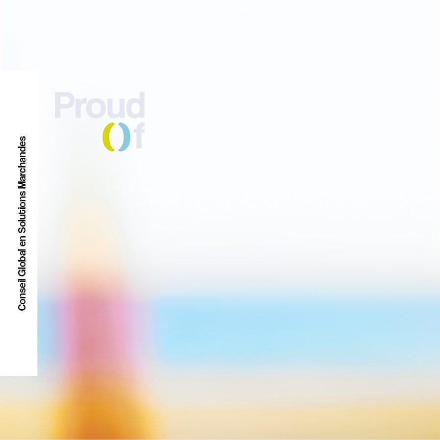 Agence Proud-Of soutient l'art et SoftSea