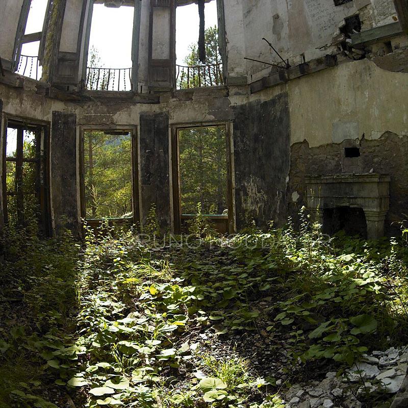 ruines012-CF014842.jpg