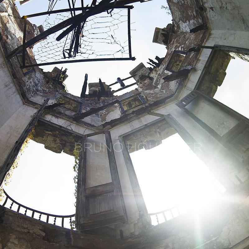 ruines016-CF014848.jpg
