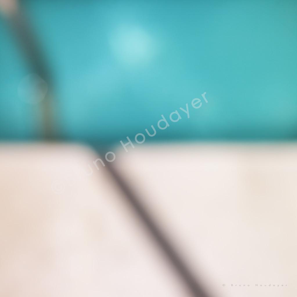 Soft Pool
