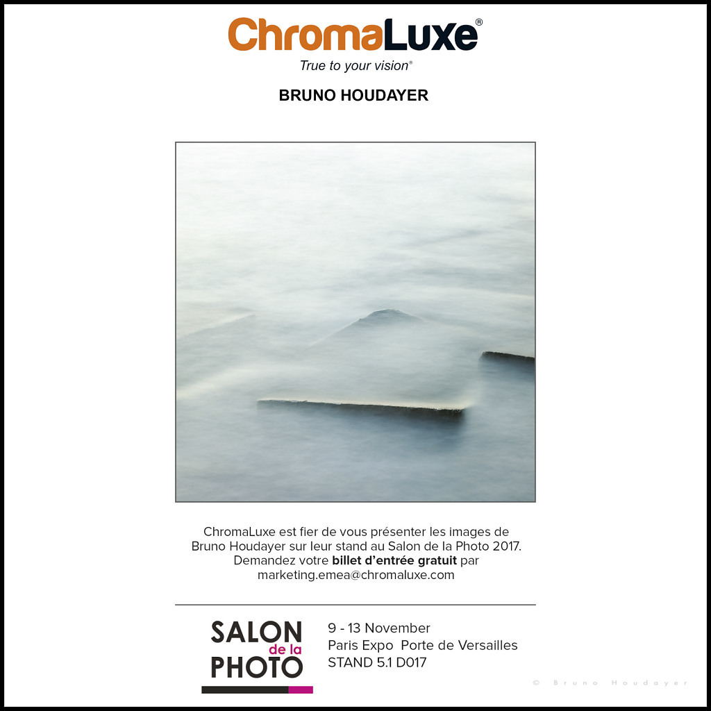 invitation-ChromaLuxe-Bruno-Houdayer-salon-de-la-photo2017.jpg