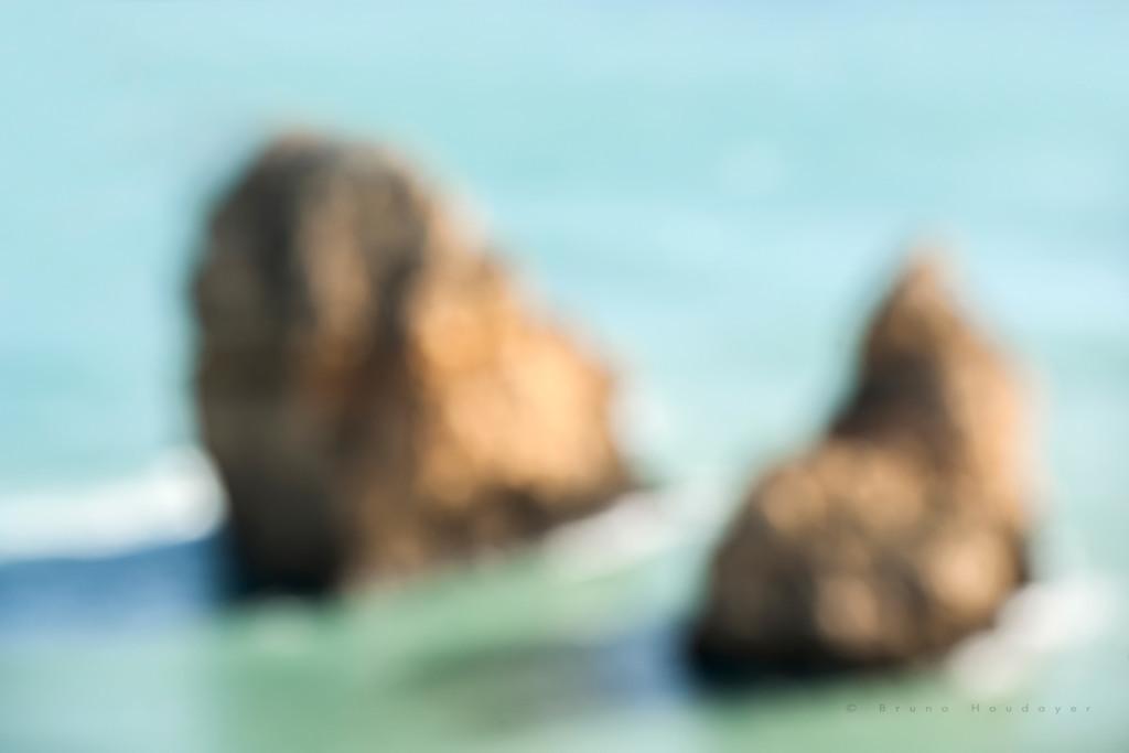 03 Algarve / Portugal