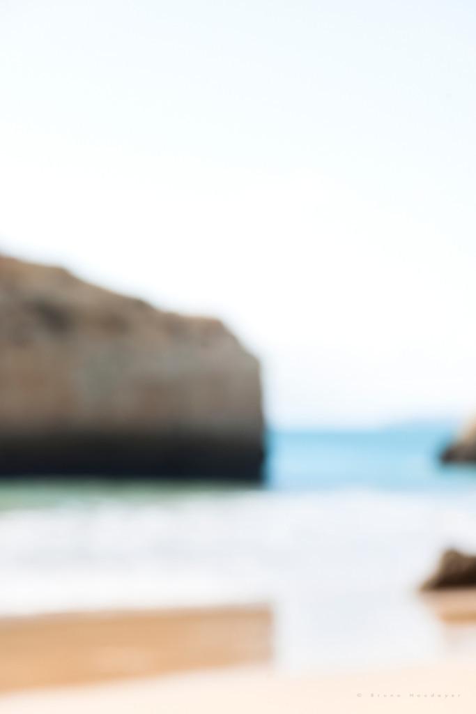09 Algarve / Portugal