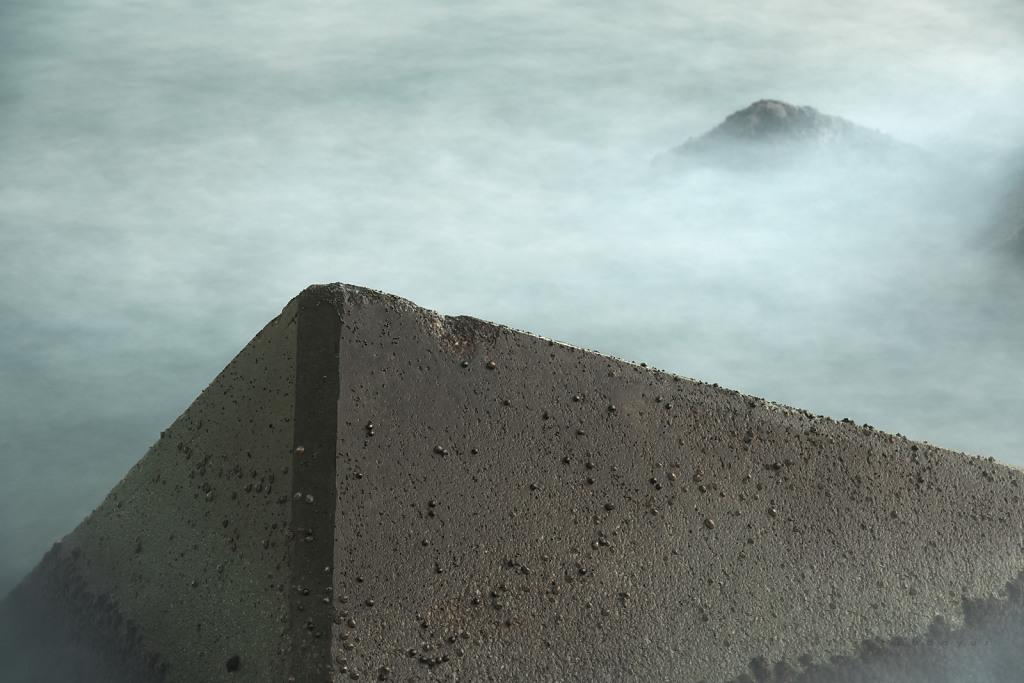 Sea Sky 06