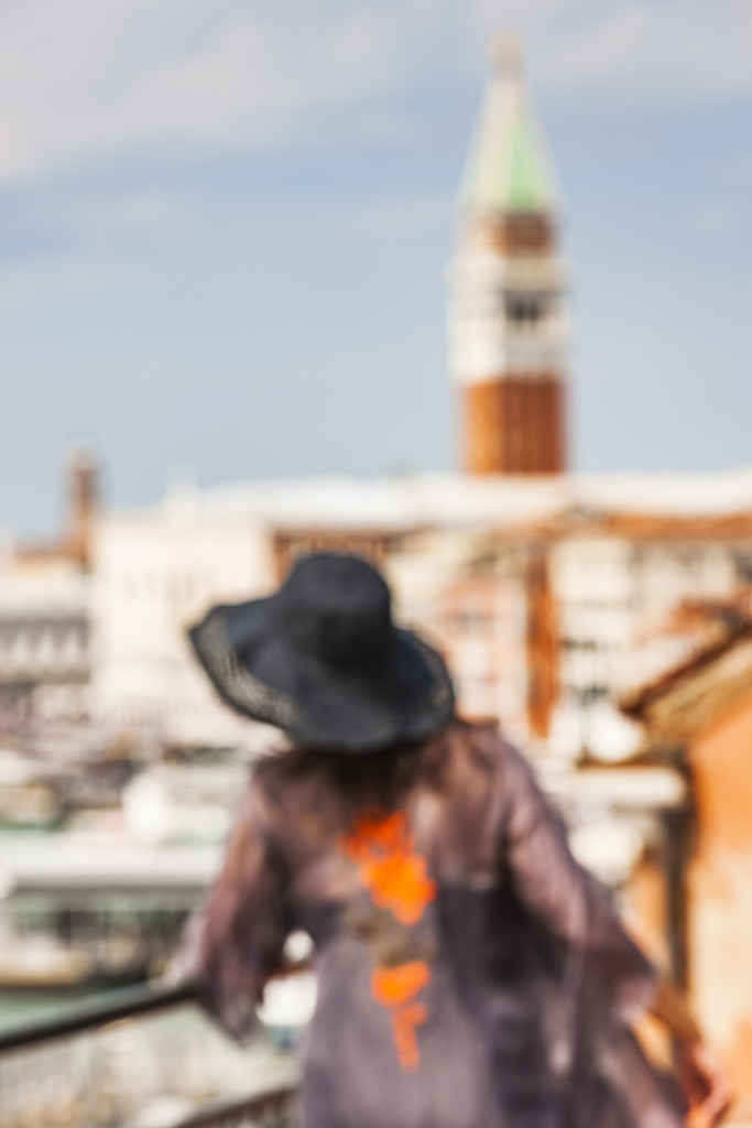 Venezia 01