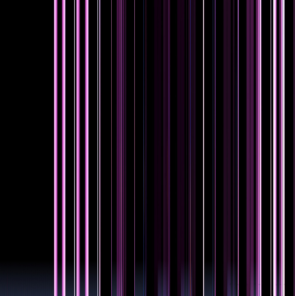 Triptique Poussières d'étoiles 03