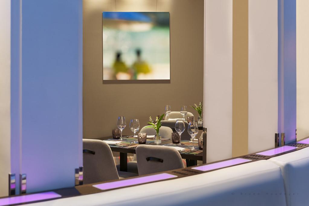 """Exposition """"Energy"""" - Hôtel SOFITEL PARIS LA DEFENSE"""
