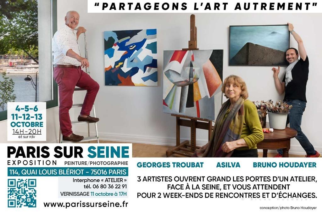 Georges-Troubat-encart-Artension-190-125.jpg