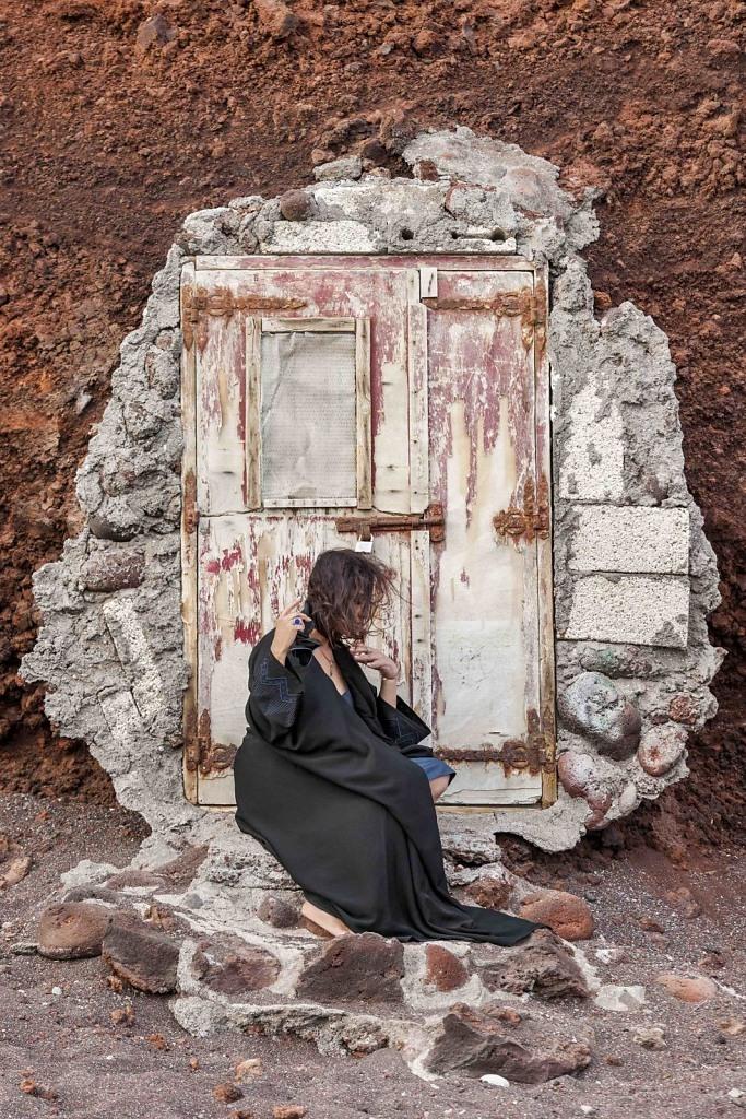 La Porte 02