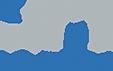 Logo-Dupon.png